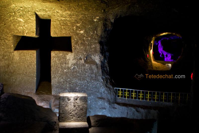 chemin_de_croix_Cathedrale_de_sel_Zipaquira_4