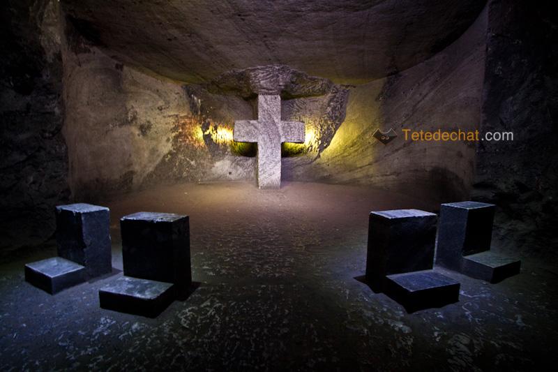 chemin_de_croix_Cathedrale_de_sel_Zipaquira_6