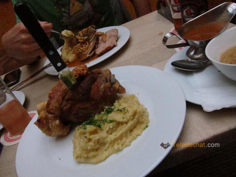 choucroute_porc_dusseldorf