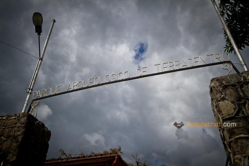 entree_parc_tierradentro