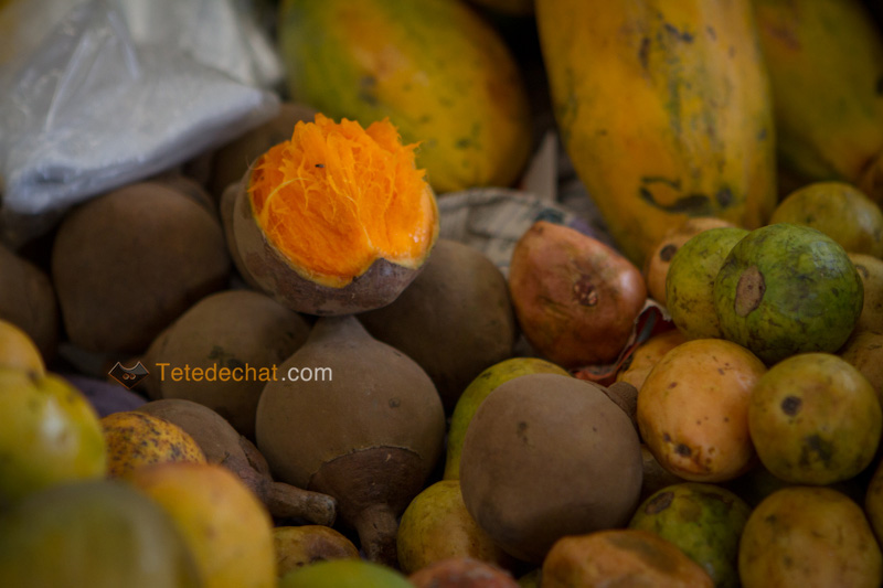 fruit_silvia_colombie