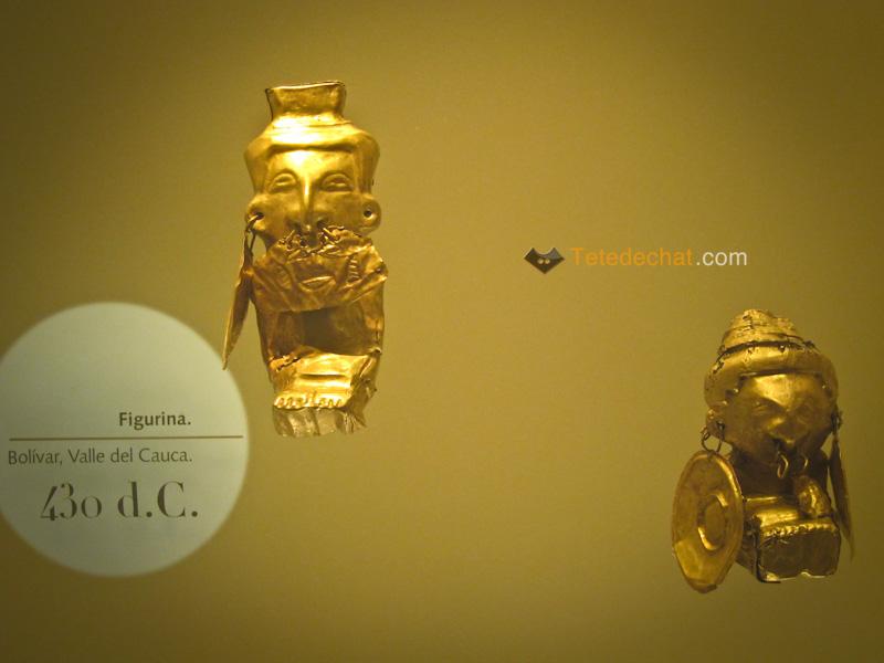 musee_or_bogota_figurines_2