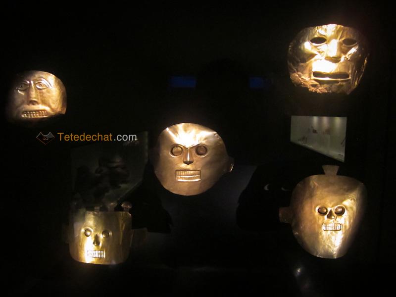 musee_or_bogota_masques
