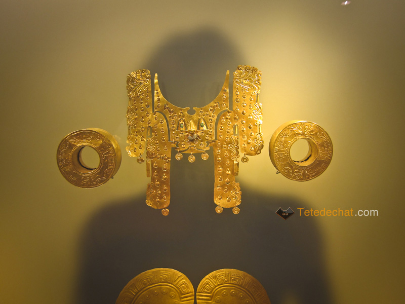 musee_or_bogota_ornements
