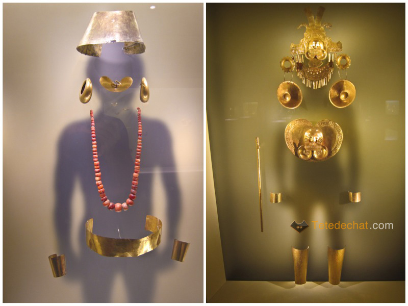 musee_or_bogota_ornements_2