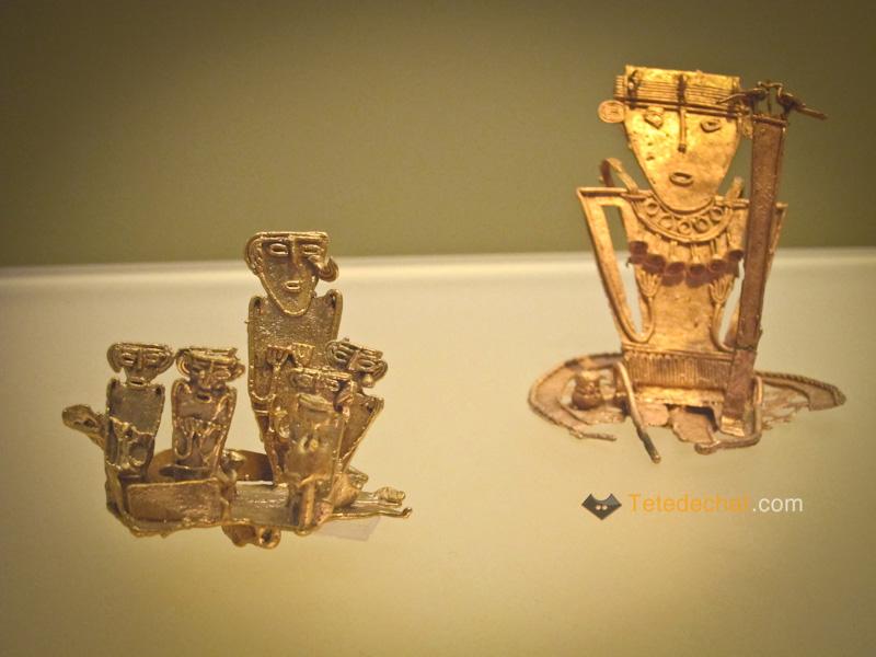 musee_or_bogota_statues