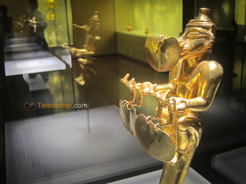 musee_or_statue_bogota_