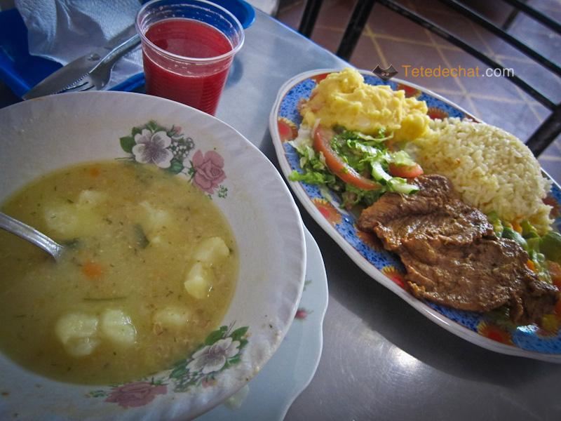 nourriture_colombie
