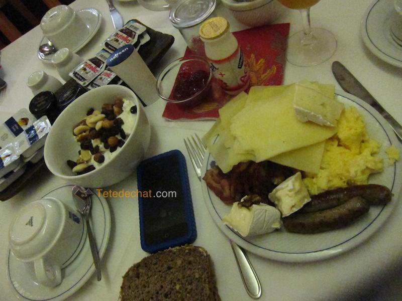 petit_dejeuner_dusseldorf