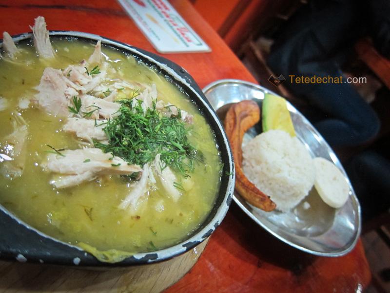 plat_soupe_colombie