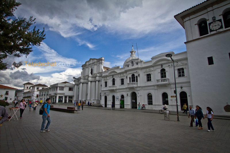 popayan_cathedrale