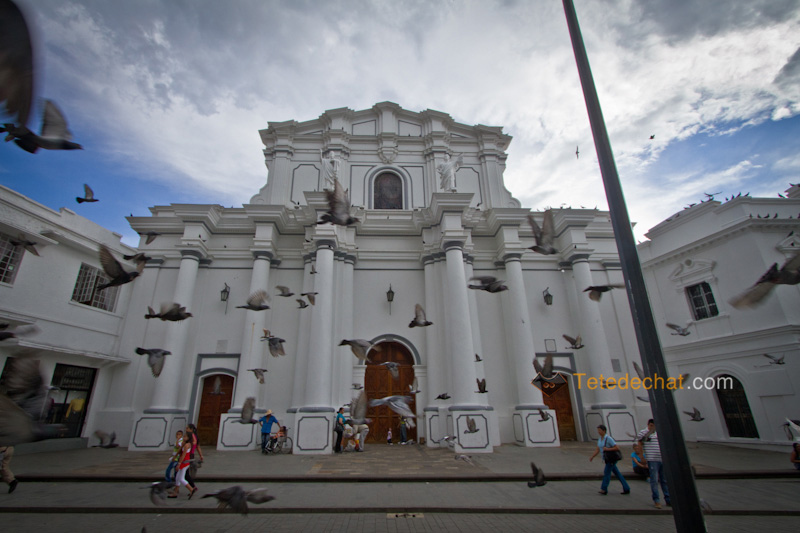 popayan_cathedrale_2