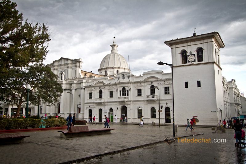 popayan_cathedrale_3