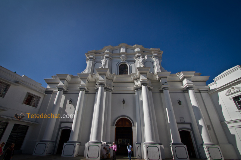 popayan_cathedrale_4