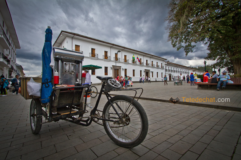 popayan_tricycle