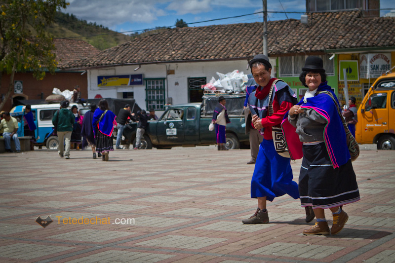 silvia_colombie_tenues_traditionelles
