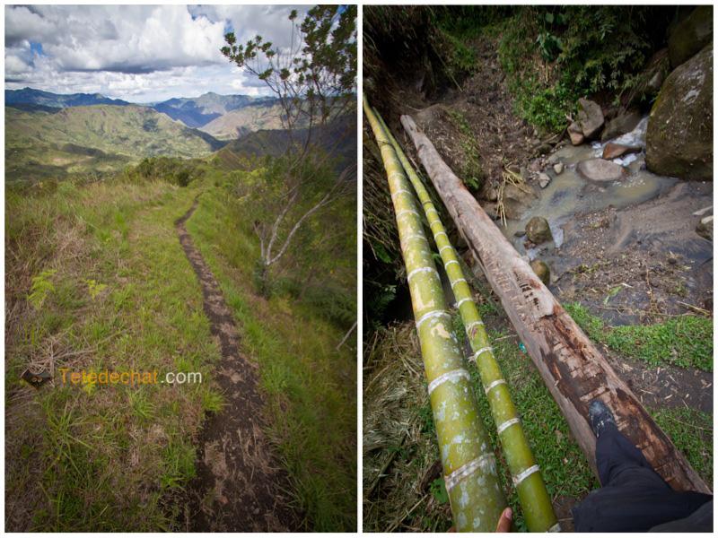 tierradentro_chemin_pont