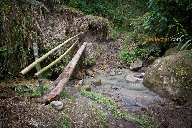 tierradentro_pont
