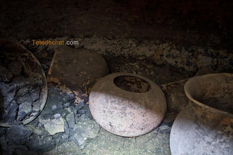tierradentro_pots_cendre_tombe