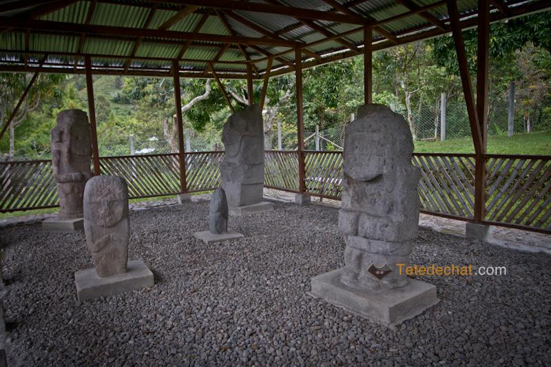 tierradentro_statues_2