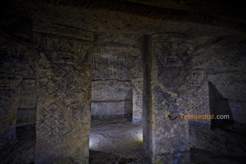 tierradentro_tombe_colonnes
