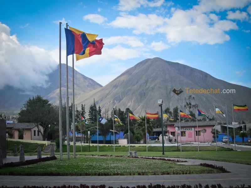 drapeau_mitad_del_mundo