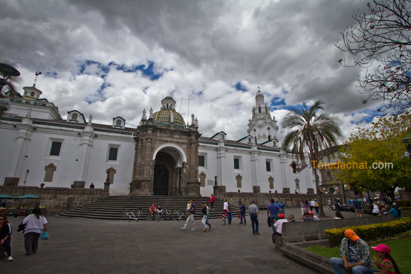 eglise_quito