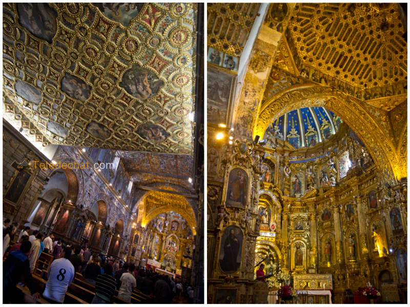 eglise_san_francisco_interieur_quito