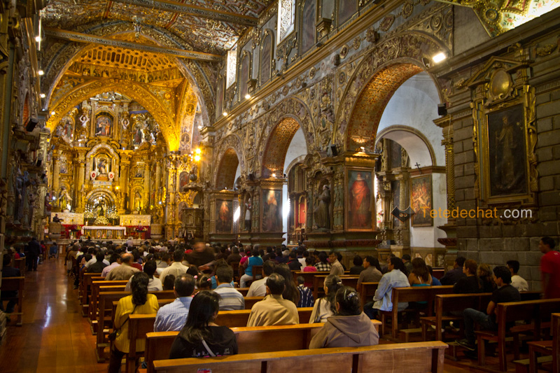 eglise_san_francisco_interieur_quito_2
