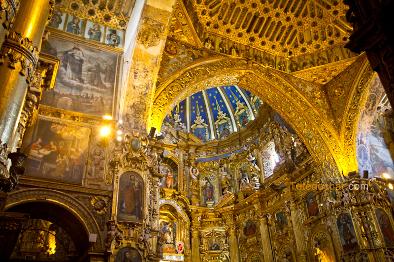 eglise_san_francisco_interieur_quito_3