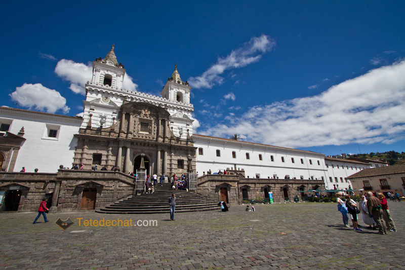 eglise_san_francisco_quito
