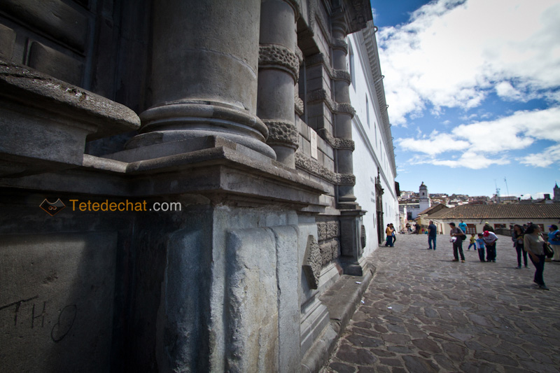 eglise_san_francisco_quito_3