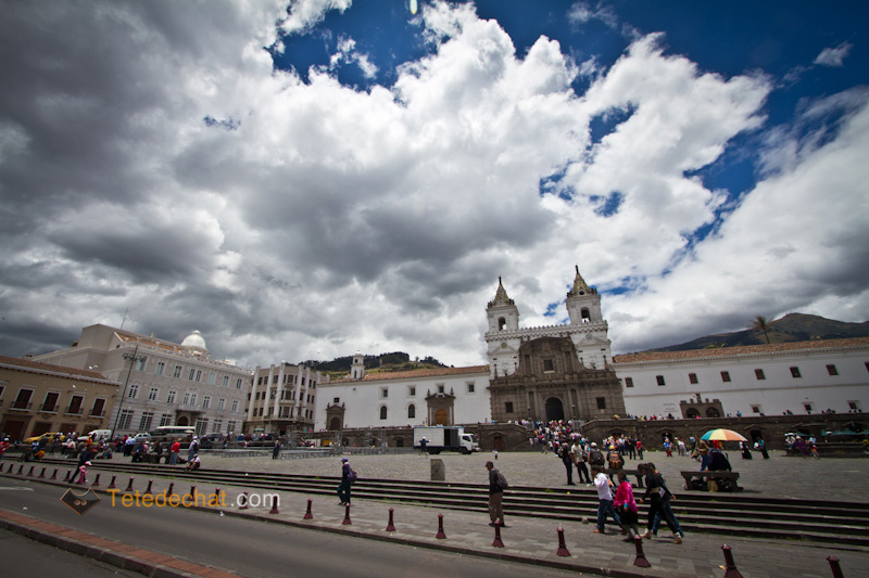 eglise_san_francisco_quito_place_2