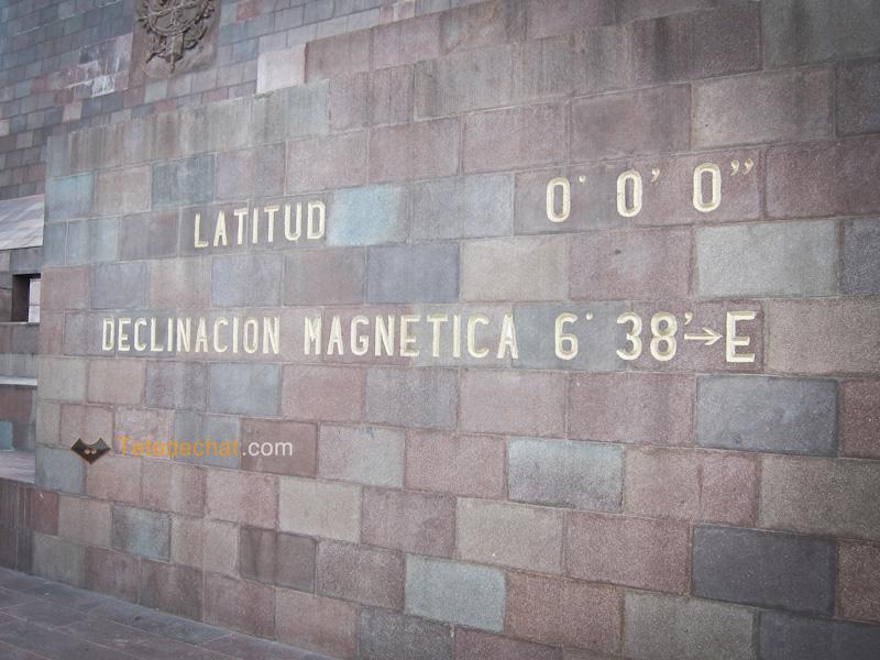 mitad_del_mundo_latitude_0_0_0
