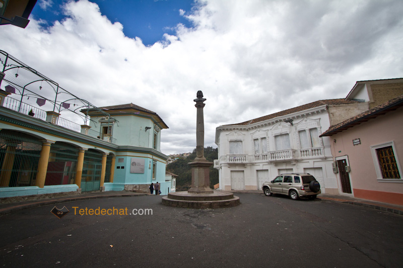 place_rue_quito