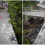 Galapagos : Santa Cruz