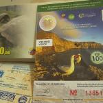Galapagos : San Cristobal