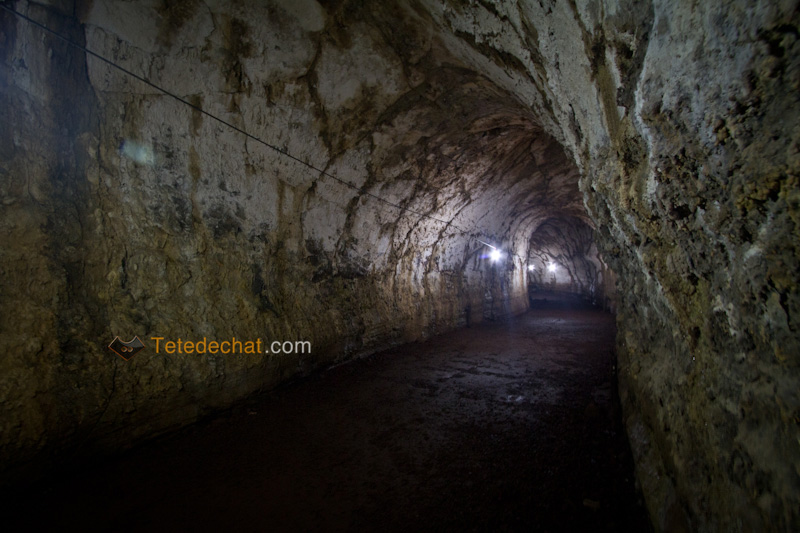 tunnel_de_lave_santa_cruz_2