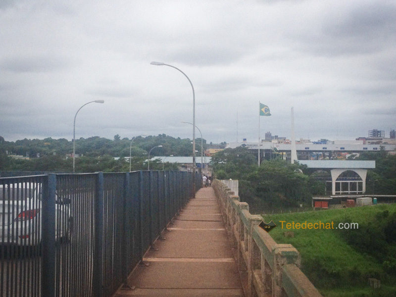 pont_frontiere_paraguay_bresil_2