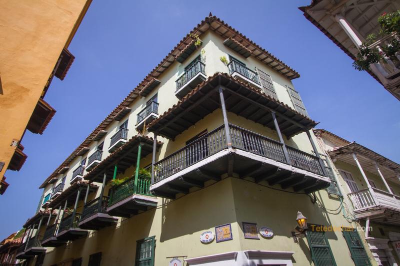 carrelage pour balcon