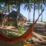 Palomino, la Colombie en mode relax