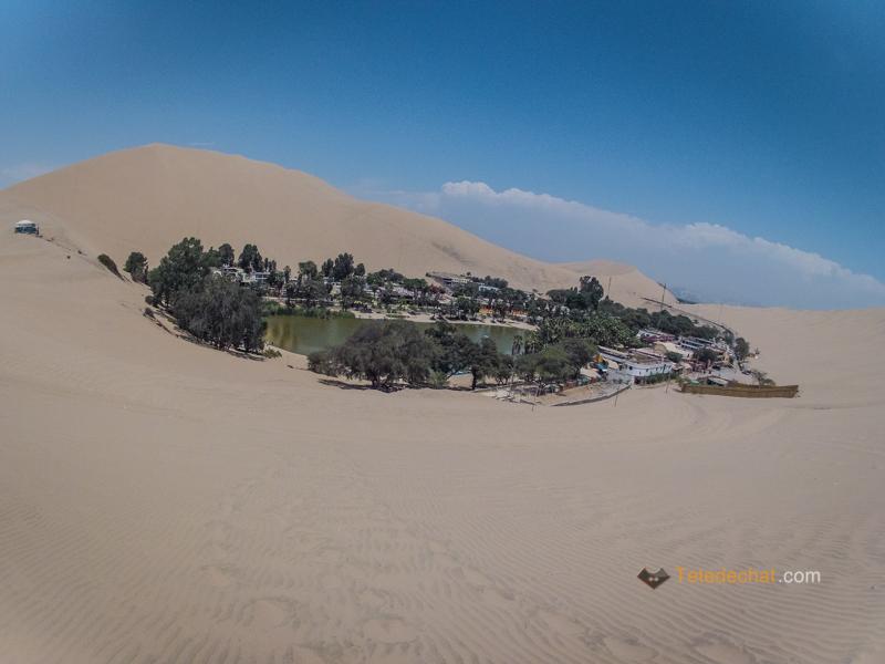 Hotel Le Dune Lido Adriano Tripadvisor