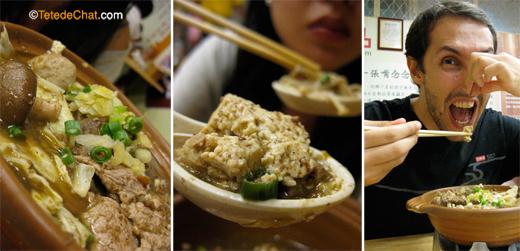 stinky_tofu