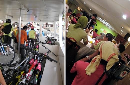 bike_taiwan