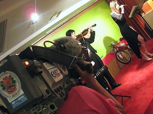 camera-violon
