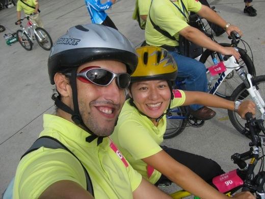 us-bike