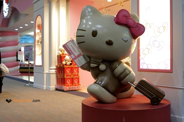 airport_hello_kitty