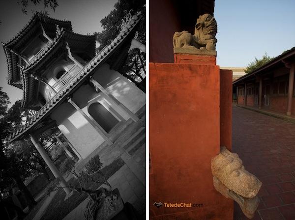 confusius_pagoda