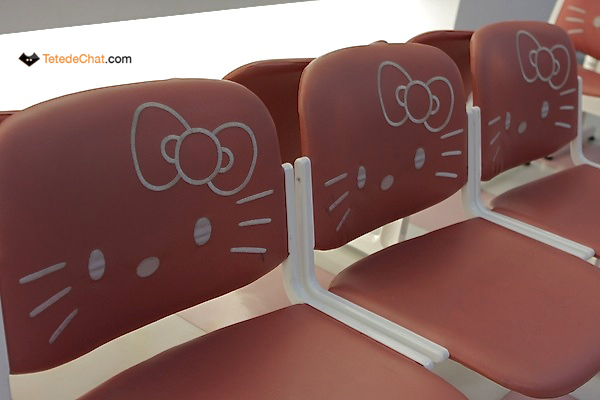hello_kitty_seat