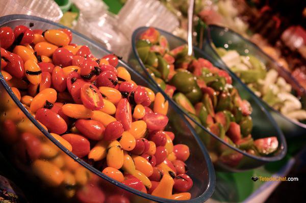 tainan_market